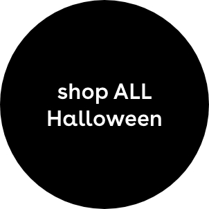 shop ALL Halloween