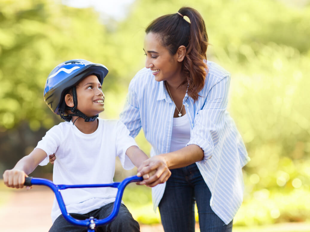 bike safety and protective gear buying guide for bicycling