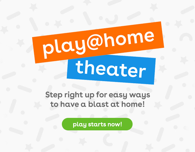 Play@Home Theater