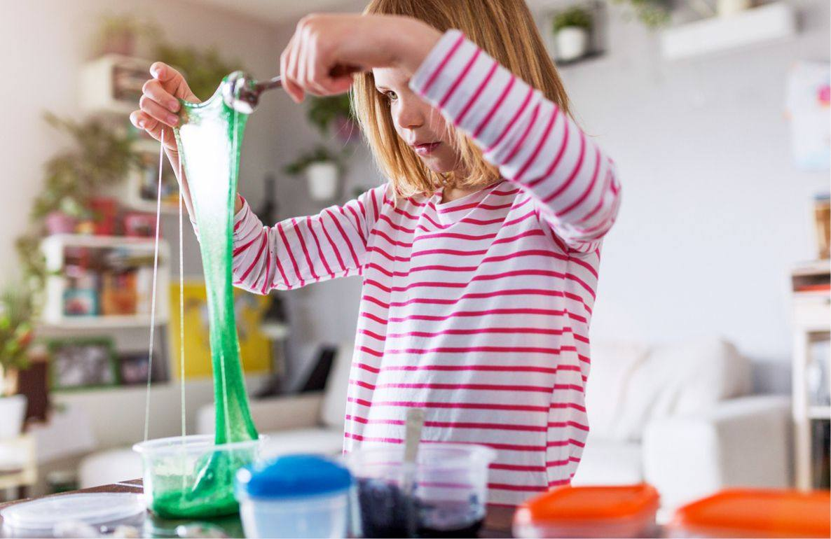 it's slime time! slimy toys we love