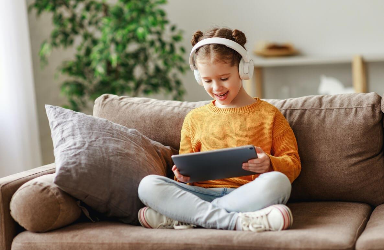 plug into fun with electronics for kids