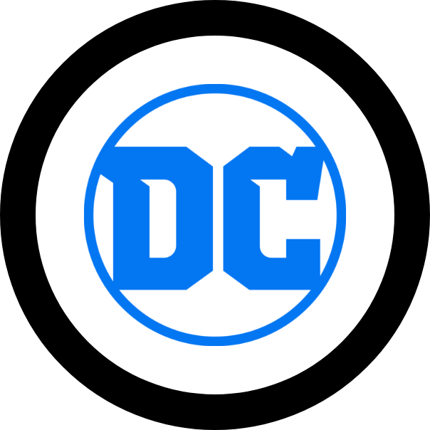DC Comics action figures and collectible toys at Toys R Us