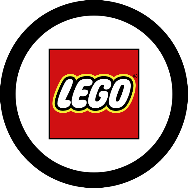 LEGO building sets and construction toys at Toys R Us