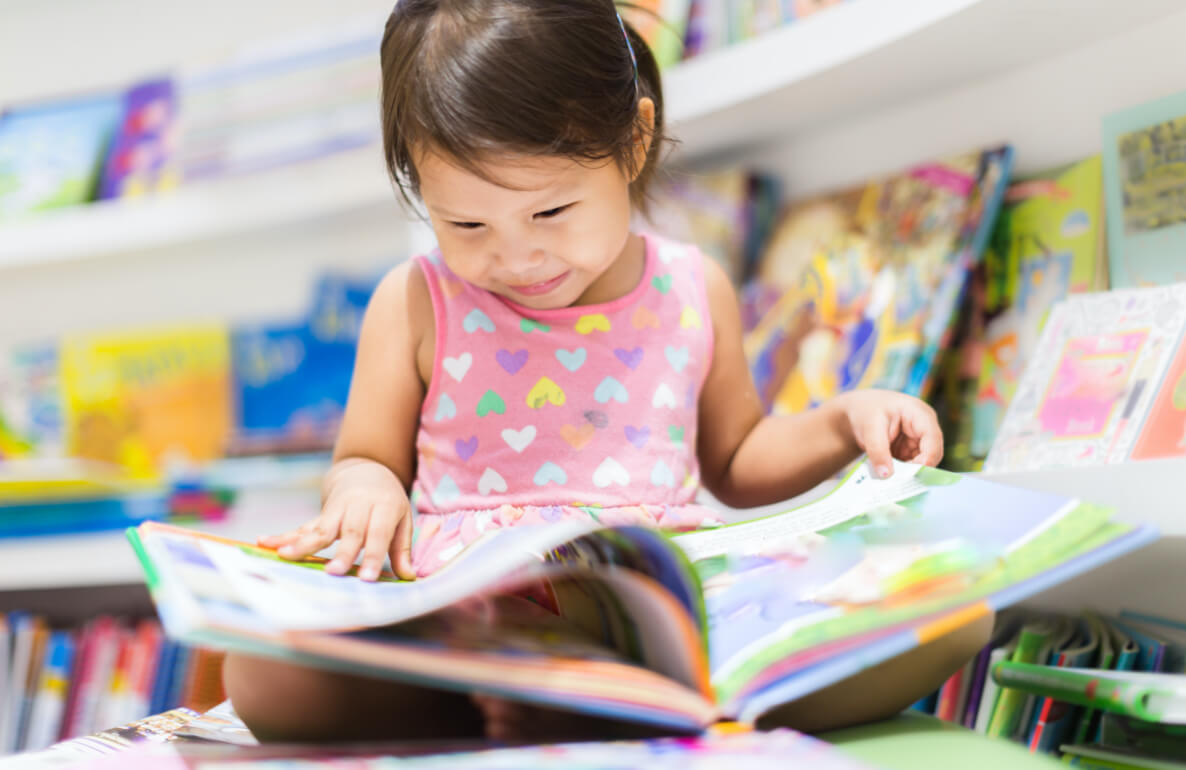 story time rocks with these books for kids