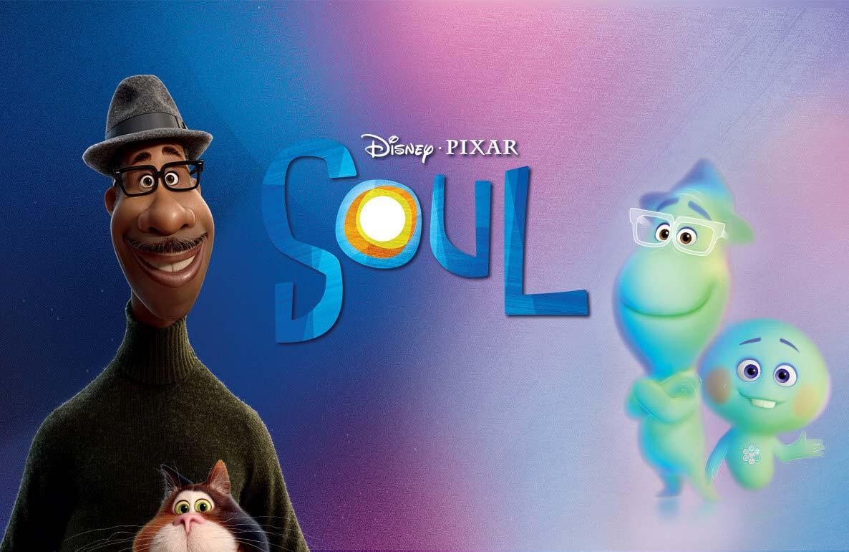 jazz 'em up with Disney and Pixar's Soul play