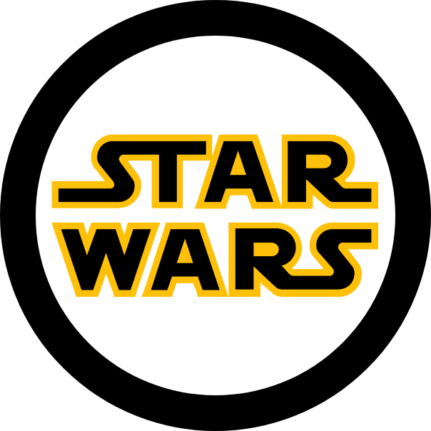 Find Amazing Products In Star Wars Today Toys R Us