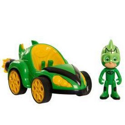 preschool character vehicles image