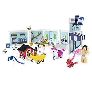 playsets and vehicles image
