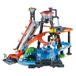 Hot Wheels playsets image