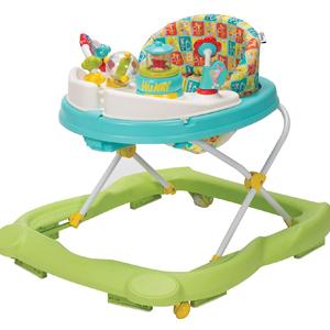 baby walkers image