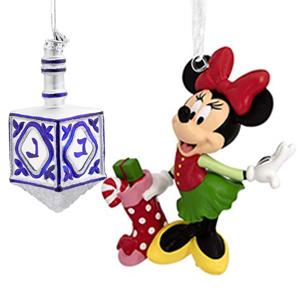 ornaments image