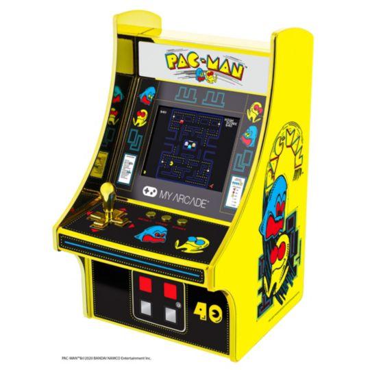 electronic games image