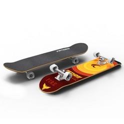 skateboards image