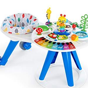 baby & toddler toys image
