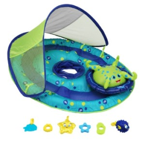 pool floats & water toys image