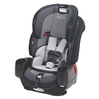 booster seats image