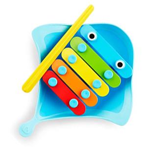 Munchkin bath toys image