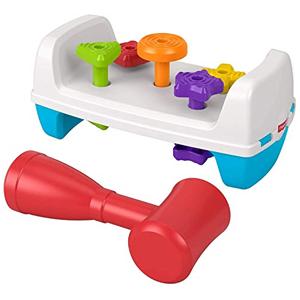 hammering & pounding toys image