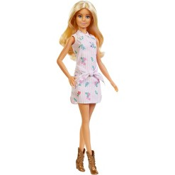 fashion dolls image