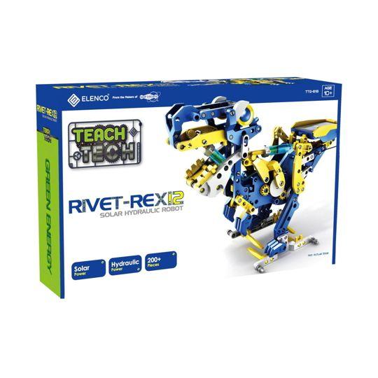 robotics & coding image