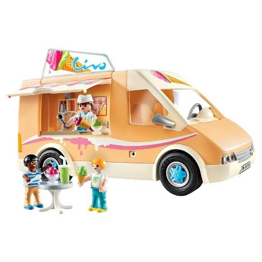 Playmobil image