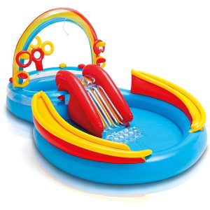 pools & water slides image