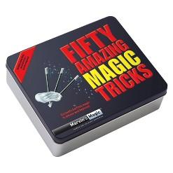 novelty toys image