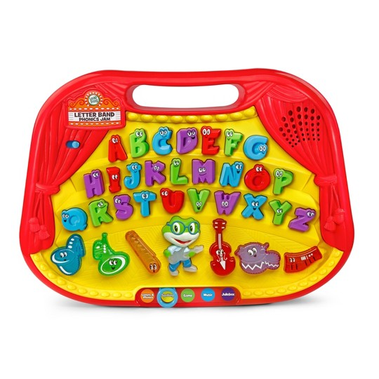 preschool learning & development toys image