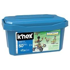 K'Nex image