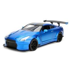 diecast cars image