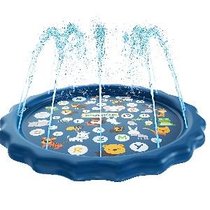 sprinkler toys image