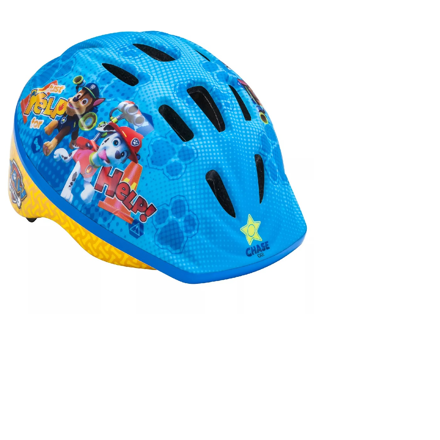 helmets & protective gear image