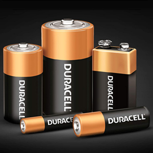 batteries image