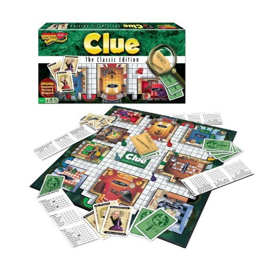 games & puzzles image