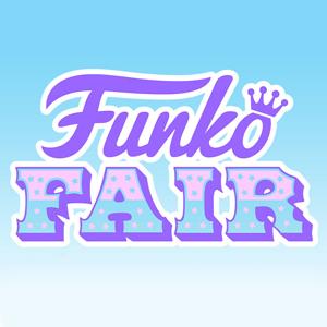 Funko Fair image