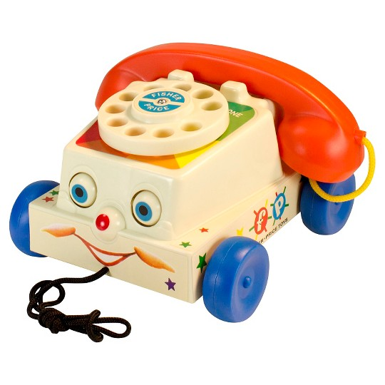Fisher-Price image