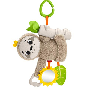 car seat & strollers toys image