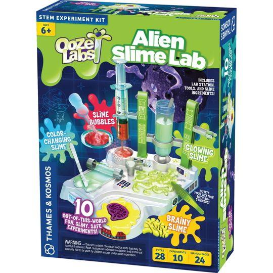 slime image