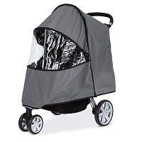 stroller accessories image