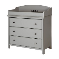 changing tables & nursey furniture image