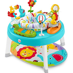 stationary activity centers image