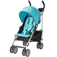 light weight strollers image