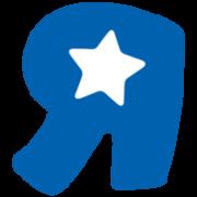 www.toysrus.com