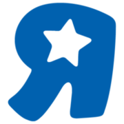 Toysrus.com, The Official ToysRUs Site - Toys, Games, & More